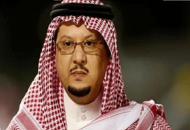 أرقام سلبية في تاريخ نادي النصر والجماهير غاضبة على الإدارة
