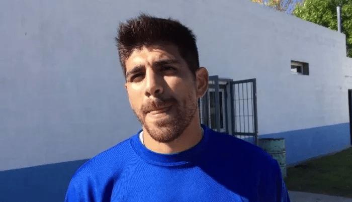 تهديدات بالقتل تجبر لاعب أرجنتيني على فسخ عقده مع ناديه