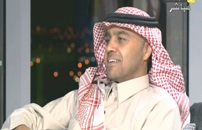 فيديو ..عبدالكريم الجاسر يكشف أصعب ما يواجه الفرق السعودية