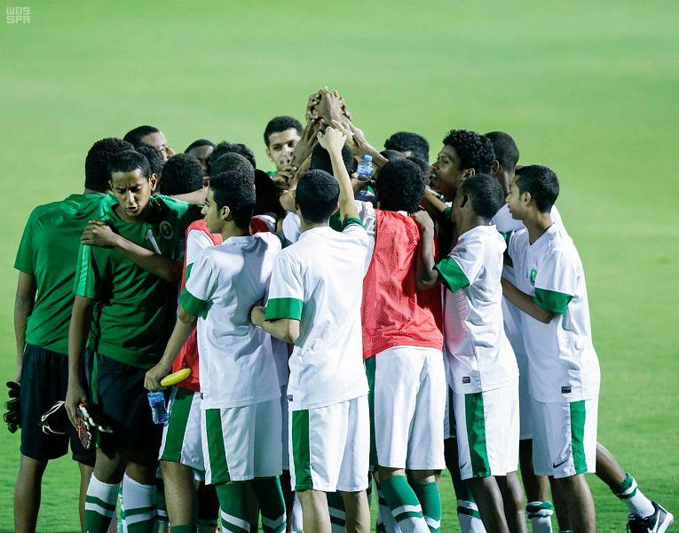 اليوم.. الأخضر يفتتح مشوار أمم آسيا باستضافة الأردن