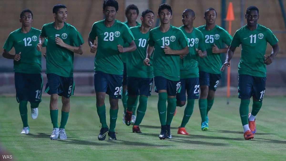 بالأسماء.. تشكيل لجنة فنية لتطوير كرة القدم السعودية.. وهؤلاء أبرزها!