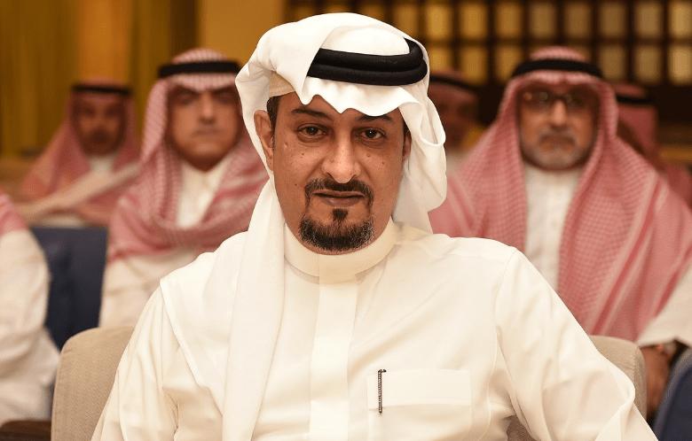 الأمير تركي بن محمد عبدالله الفيصل : جاهزون للخصخصة ولن نعاني من الديون وسنعلن عن تكريم الرمز
