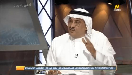 بالفيديو..كيال: عدم تطابق التواقيع في المخالصة المالية تكون شبة تزوير