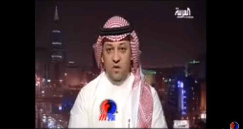 بالفيديو..تعليق عادل عزت على اكبر قضية فساد والتحقيق مع عبدالله البرقان وخالد شكري