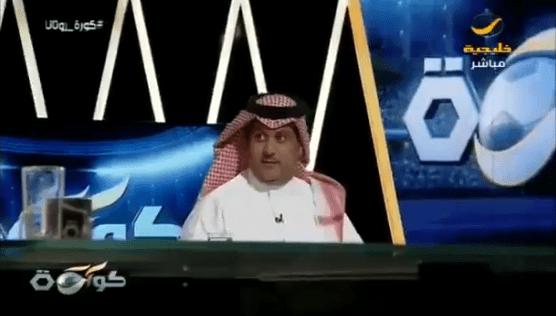 بالفيديو..تركي العجمة..كم رئيس نادي سيستدعى في التحقيقات؟