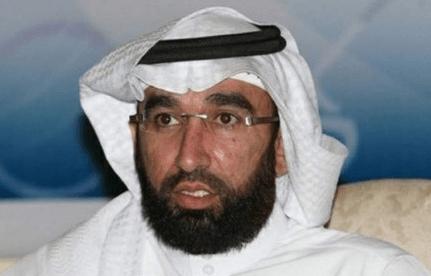 اتحاد الكرة يستعرض مخالفات البرقان في فترة رئاسته لجنة الاحتراف