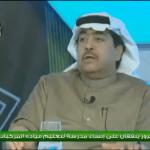 بالفيديو: فهد الطخيم لـ محمد الذايدي : متصدر لا تكلمني!