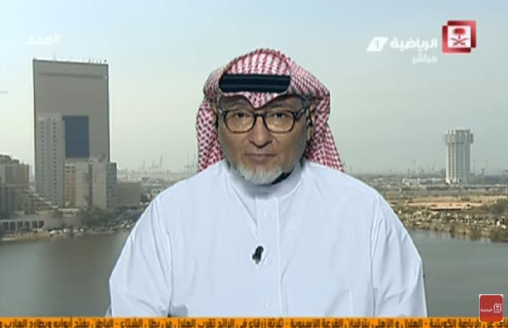 """بالفيديو.. عادل عصام الدين: كأس العالم للأندية """"بطولة غلابة""""!"""