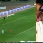 بالفيديو: سلطان اللحياني: لهذا السبب تمكن الفيحاء من الفوز على الهلال!