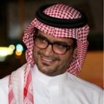"""بعد هزيمة الهلال..تعليق """"مثير"""" من محمد البكيري: الآن بدأ العرض استعدوا!"""