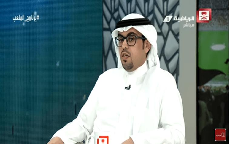 قرار اتحاد الكرة يدعو الهلال لإتخاذ قرار هام بخصوص التعاقدات الجديدة..ومغرد يعلق: كله لعيونك يا هلال!