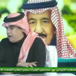بالفيديو.. خالد الشعلان: لا يستحق الزعامة في آسيا غير هذا النادي!