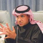 """خبير اقتصادي يكشف تأثير اللاعب الأجنبي على الدوري السعودي..ومغرد يتحدث عن """"التحدي الأكبر"""" للكرة السعودية!"""
