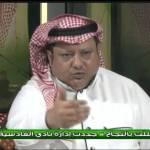 ابو هداية يجلد العكايشي بتغريدة مثيرة..ومغرد يعلق: الضرب في الميت حرام!