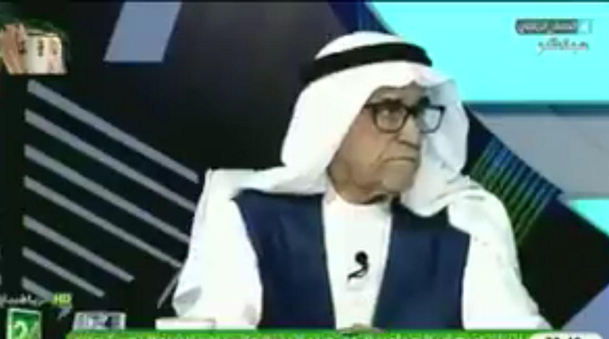 بالفيديو: عبدالرحمن السماري يؤكد: هذا هو مكان دياز بعد خروجه من الهلال!