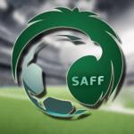 الاتحاد السعودي يسمح بمشاركة اللاعبين الأجانب كأساسيين مع الأندية في ربع نهائي كأس الملك