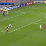 بالفيديو.. ياسر المسيليم يتألق بالتصدي لفرصة هدف محقق للجزيرة الإماراتي