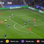 بالفيديو.. ليفربول يدك حصون بورتو ويقترب من ربع نهائي دوري أبطال أوروبا