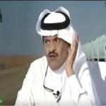 """بالفيديو.. عدنان جستنيه: نادي الاتحاد يحتاج إلى وقفة من """"آل الشيخ"""""""
