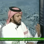 """بالفيديو.. المريسل لـ محمد الذايدي : لا تستفزون """"السومة"""""""