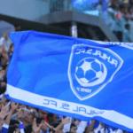 هاشتاق الهلال أفضل نادي آسيوي و عربي يشعل تويتر وردود فعل متباينة من المغردين