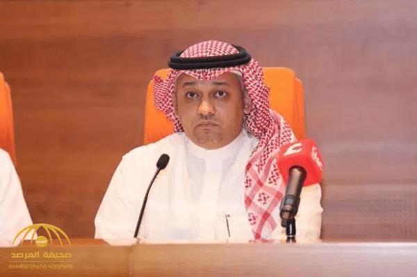 الحرمان من التسجيل ينتظر أندية سعودية
