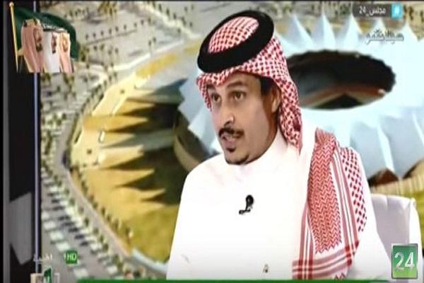 بالفيديو.. طارق النوفل: هذا القرار أنقذ الشباب!