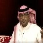 """بالفيديو.. """"البكيري"""": جروس وقّع مع الزمالك بمليون والمدربين يعتبرون الأندية السعودية مال سائب"""