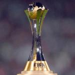 إلغاء كأس العالم للأندية !