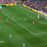 بالفيديو.. ليفربول يحقق فوزًا ثمينًا على بورنموث بثلاثية في الدوري الإنجليزي