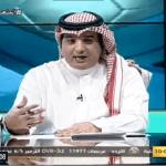بالفيديو.. الهشبول يكشف سبب استبعاد جماهير الأهلي من التصويت!