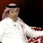 بالفيديو.. فيصل الجفن: البلوي والبلطان أتعبوا من بعدهم في الرئاسة