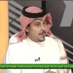 بالفيديو.. طارق النوفل: الأهلي حصل على بطولة الدوري بعد الاستعانة بطبيب نفسي