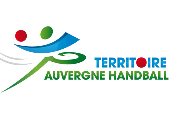 Ligue d'Auvergne de Handball