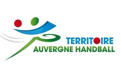 Ligue d'Auvergne de Handball