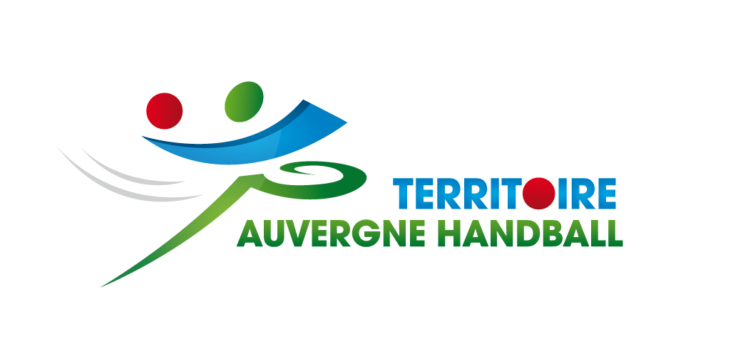 Site web de la Ligue d'Auvergne de Handball