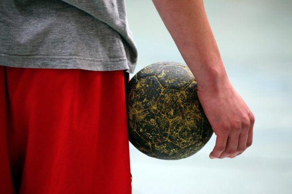 Phénoménal Handball