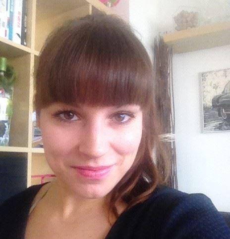 Zuzana Lindovská