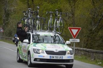 Tour de Bretagne 2016c