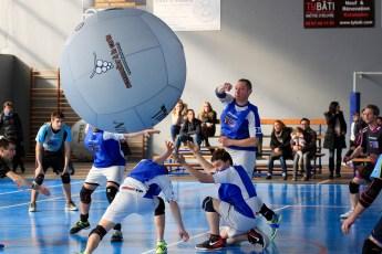 BERRIC KIN-BALL (1)