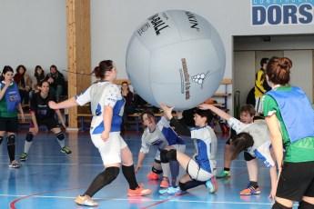 BERRIC KIN-BALL (10)
