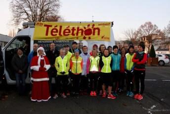 telethon 2016-2 (1)