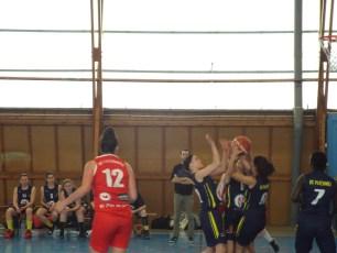 basket féminin ploërmel (1)
