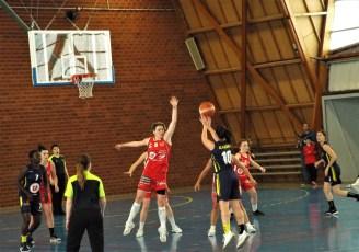 basket féminin ploërmel (3)