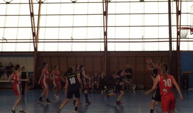basket féminin ploërmel (9)