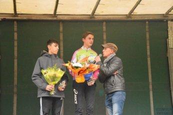 5-podium-cadets-le-1er-et-le-3e-820x545