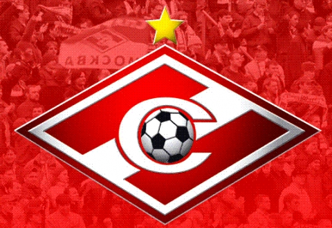 Spartak Moscow Is Russia's Most Expensive Football Brand
