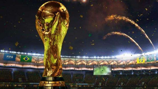 ФИФА объявит о расширении ЧМ до 48 сборных во вторник