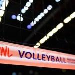 """FIVB: Odbojkaška Liga nacija odigraće se u """"mehuru"""""""