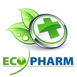 Biljna apoteka - Lekovi za sve bolesti!